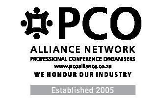 PCO Alliance